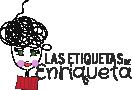 EtiquetasEnriqueta