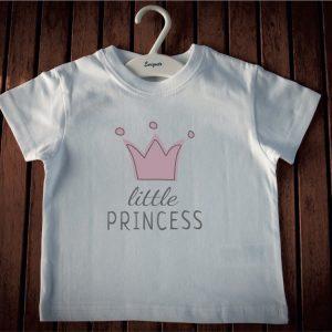 Camisetas personalizadas, vinilo textil, camisetas divertidas, camisetas vinilo textil, impresión vinilo textil, camisetas infantiles , camnisetas grupos, vinilo termotextil, etiquetas Enriqueta