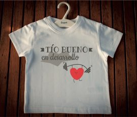 Camisetas personalizadas, vinilo textil, camisetas divertidas, camisetas vinilo textil, impresión vinilo textil, camisetas infantiles , camnisetas grupos, vinilo termotextil