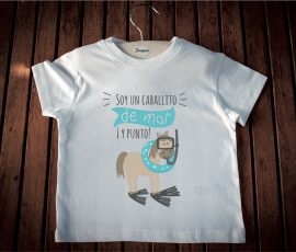 Camisetas personalizadas, vinilo textil, camisetas divertidas, camisetas vinilo textil, impresión vinilo textil, camisetas infantiles , camnisetas grupos, vinilo termotextil, etiquetas Enriqueta, camisetas originales, camisetas niño, camnisetas niña